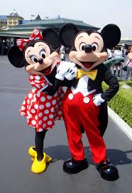 best 20 mickey and minnie costumes ideas on pinterest mickey
