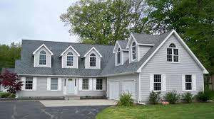 contact heritage real estate appraisals llc ludington manistee