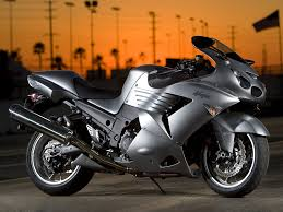 cbr top model price top 10 heavy bikes in pakistan models price specs features