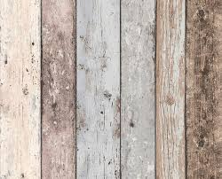 rustic wood best rustic wood photos 2017 30788 hbrd me