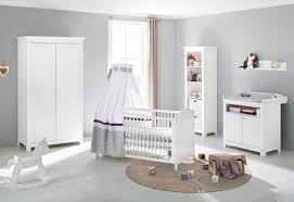 chambre bebe soldes beau chambre bebe design et soldes chambre composition baba