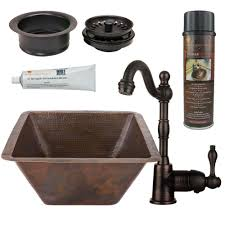 oil rubbed bronze kitchen sinks oil rubbed bronze kitchen sinks kitchen the home depot
