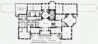 Carleton Floor Plans Royalty U0026 Pomp 01 21 16