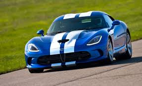 dodge viper race car 2013 srt viper viper gts coupe drive review car and driver