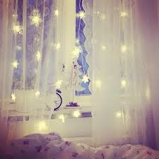 Lights For Windows Designs 50 Best Christmas Lights Ideas For Window Images On Pinterest