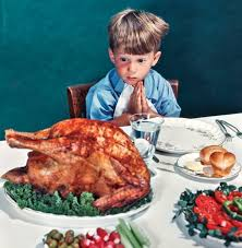 the of thanksgiving by norman rockwell dailyartmagazine
