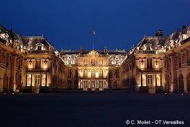 chambres d h es versailles bientot un hotel au chateau de versailles jpg 1280 640