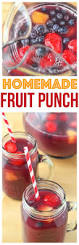 best 25 punch recipes for kids ideas on pinterest kids punch