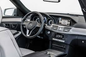 lexus gs350 f sport vs mercedes e350 2014 mercedes benz e class sedan and wagon priced from 52 325 to