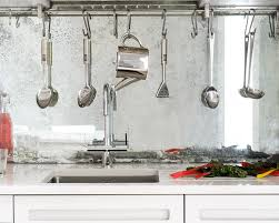kitchen splashback tiles ideas mirrored kitchen splashbacks saligo design presents a stunning