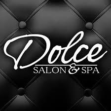 reviews for dolce salon u0026 spa scottsdale scottsdale az