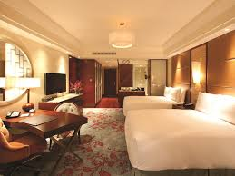 Fairmont Design Bedroom Set Hotel In Kunshan Fairmont Yangcheng Lake