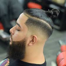 best 25 no beard ideas on pinterest beard styles beard