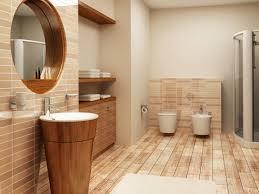 Contemporary Bathroom Vanity by Contemporary Bathroom Vanity Set With Modern Print Decor Crave