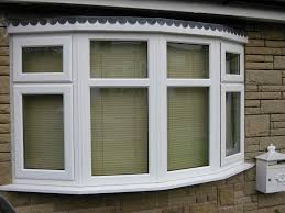 Arch Window Blinds That Open And Close Arched Window Ds Arch Window With Grid Arch Window With Grid