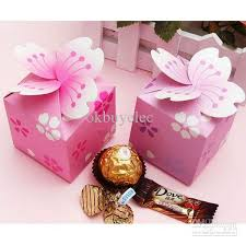 where to buy party favors wholesale favors boxes buy flower wedding party