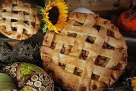 thanksgiving menus fall u0026 winter holiday menus amphoracatering