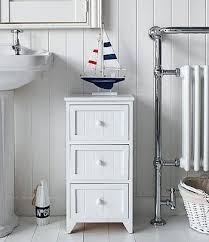 free standing bathroom storage ideas freestanding bathroom cabinet engem me