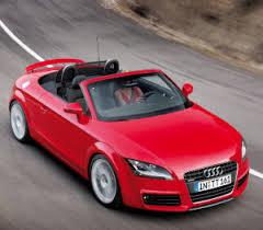 audi 2 0 diesel 2010 audi tt coupé 2 0 tdi quattro specifications carbon dioxide