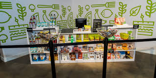 goodbye candy counter cvs embraces store redesign