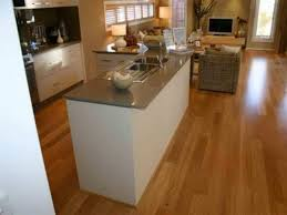 Small Island For Kitchen Latest Reviews On Exceptional Bamboo Flooring For Kitchens Nytexas