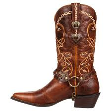 womens cowboy boots target s durango embroidered cowboy boots target