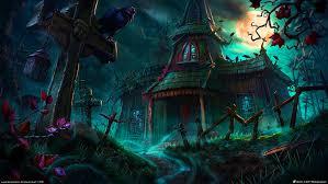 halloween background deviantart feature 25 halloween by allison731 on deviantart
