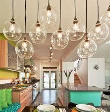 le suspension cuisine design cuisine bois design 1 bois peint henri beaud amp fils sa jet set