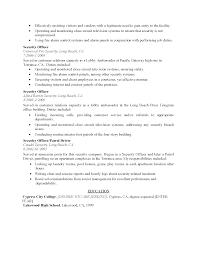 hospital pharmacist resume sample laundry worker sample resume construction superintendent sample corybanticus sample pharmacist resume sample resume for pharmacist resume cv cover letter pharmacist resume sample
