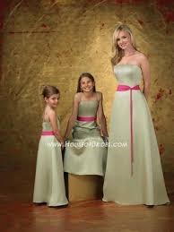 forever yours bridesmaid dresses yours bridesmaid dresses uk
