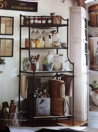Pottery Barn Kitchen Hutch by 29 Best Janet U0027s Fabulous Cottage Kitchen Ideas Images On Pinterest