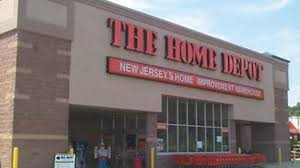 Home Depot Design Center Union Nj Interesting 50 Home Depot Design Center Inspiration Of Bj U0027s