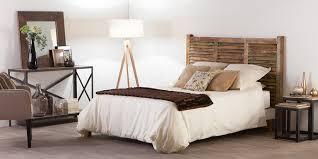 amenager chambre des idées pratiques et déco pour aménager votre chambre miliboo