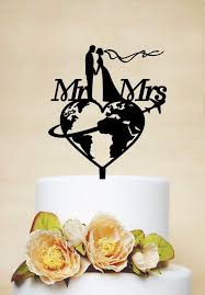 wedding cake toppers theme best 25 themed wedding cakes ideas on themed