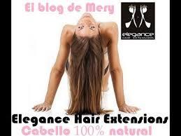 elegance hair extensions extensiones 100 elegance hair extensions