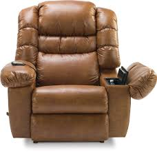 Most Comfortable Leather Sofa Most Comfortable Recliner Homesfeed