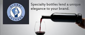 Unusual Wine Bottles Archives Global Package Wine Spirits And Food International