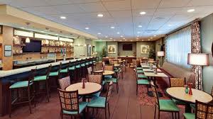 Places To Have A Baby Shower In Nj - doubletree eatontown nj hotel near long branch nj