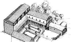 ashwell education services history of ashwell hertfordshire