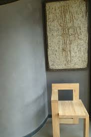 banc beton cire 32 best réalisations images on pinterest wall room and custom made