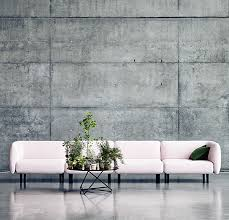Furniture Sofa Softline A S Design Furniture Sofa Bed Lounge Sofa Lounge Chair