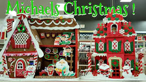 shop with me michaels christmas stickers kids crafts 2017 youtube