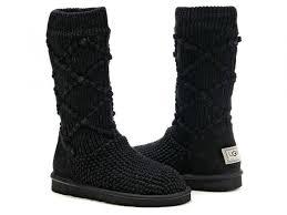 ugg on sale canada ugg knit boots many advantages buying ugg