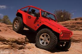 red jeep wallpaper landi jeep wallpapers pictures
