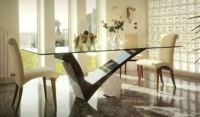 Modern White Dining Room Dining Room Modern Contemporary Black And White Igfusa Org
