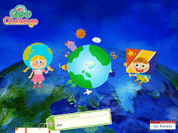 Countries Of The World Flags Geo Challenge App Review Making Life Blissful