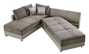 boxspring sofa bürostuhl - Boxspring Sofa