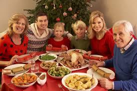 family christmas family christmas my ideal christmas family