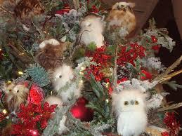 love joy and peas smithsonian castle u0027s christmas tree