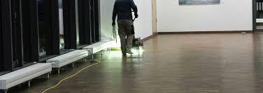 uv curing michigan michigan hardwood floors services